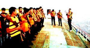 police-camp-...