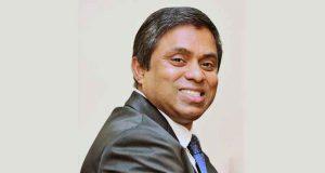 Dr. Jamal Uddin
